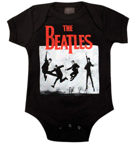 Liquid Blue Beatles Abbey Road Dark Heather Toddler T-Shirt Tee. Officially Licensed Rock and Roll Merchandise | Men's, Women's, Kid's & Plus Size T-Shirts, Tees, Tie-Dyes and Hoodies.
